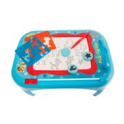 Paw Patrol Activity Desk